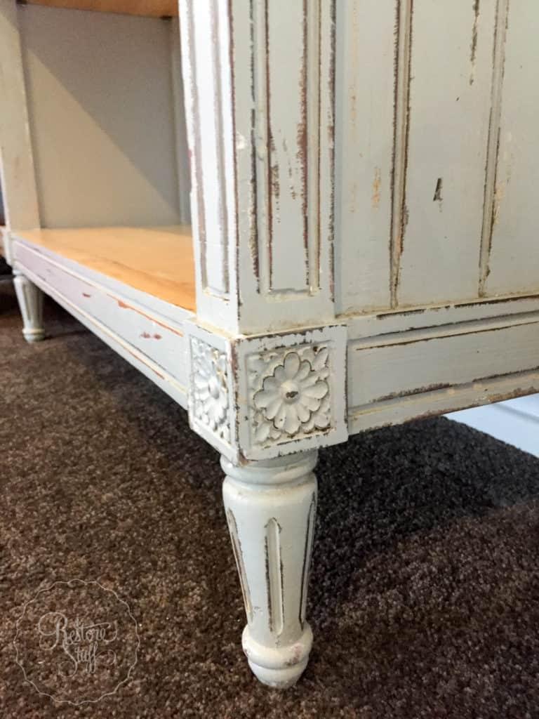 Bali Cabinet-5102