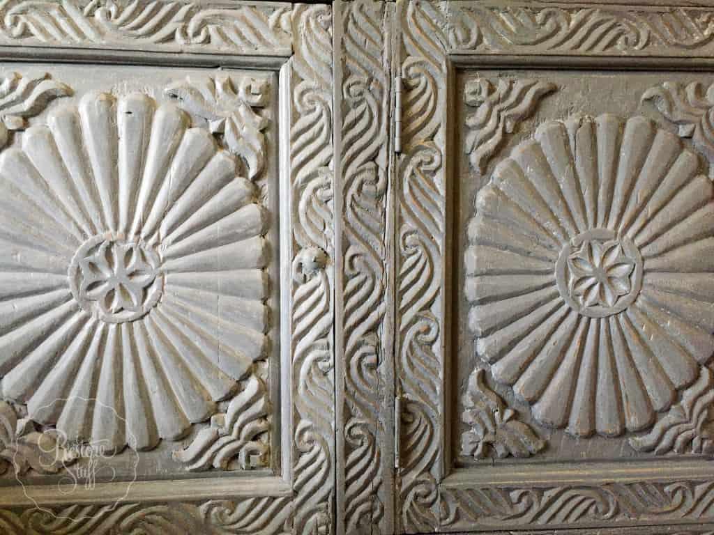 Bali Cabinet-5116