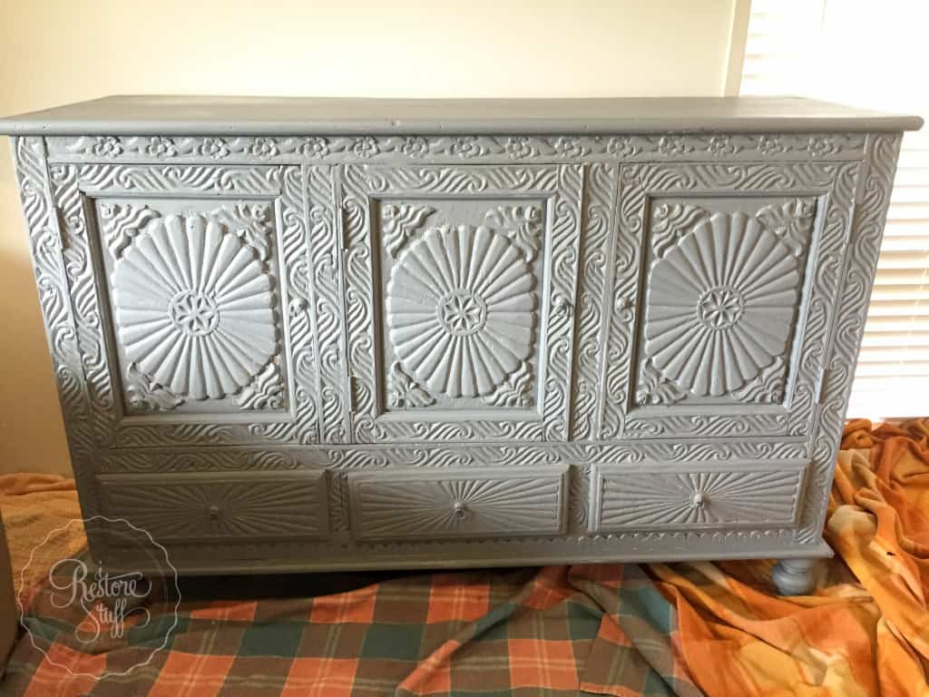 Bali Cabinet-5122