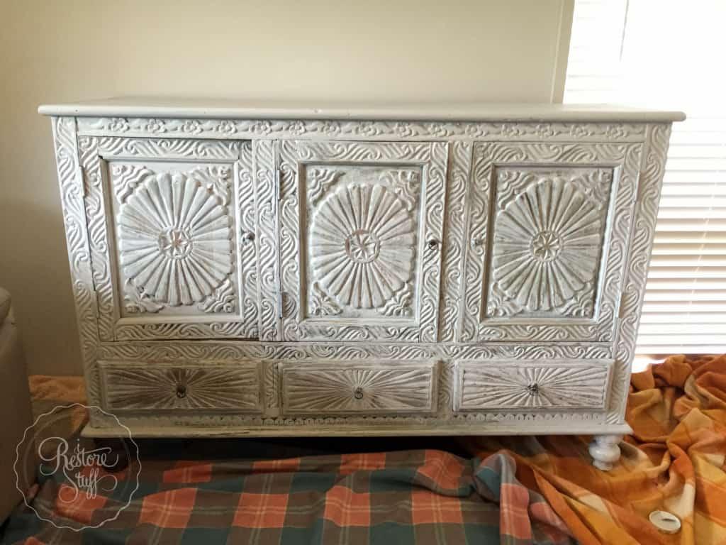Bali Cabinet-5127