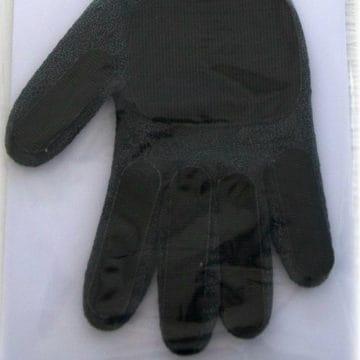 Tradesperson Sanding Glove