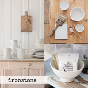 Ironstone-Collage3-1024x1024
