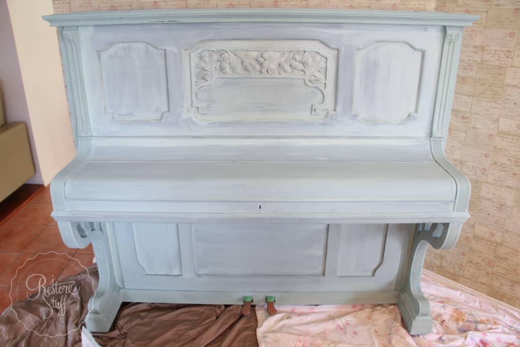 Piano-1252
