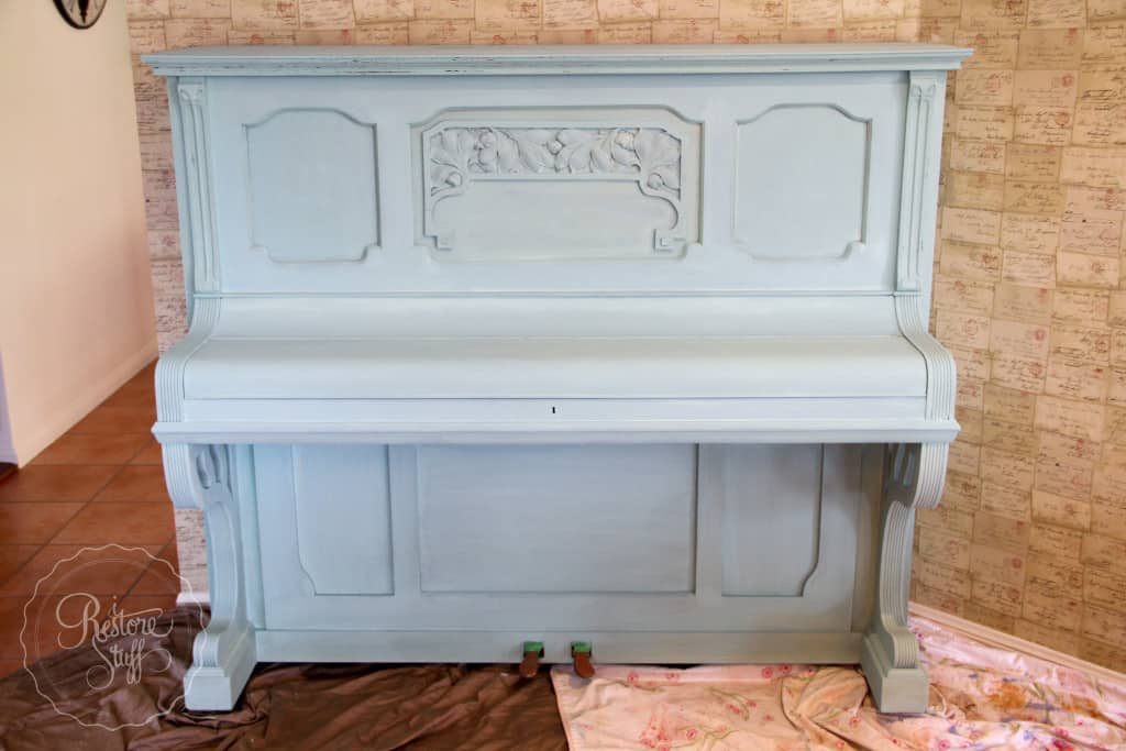 Piano-1257
