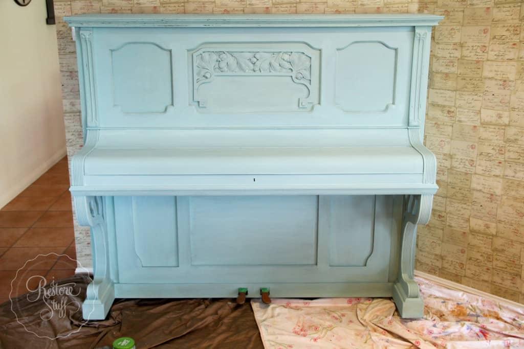 Piano-1265