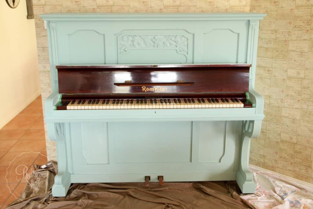 Piano-1327
