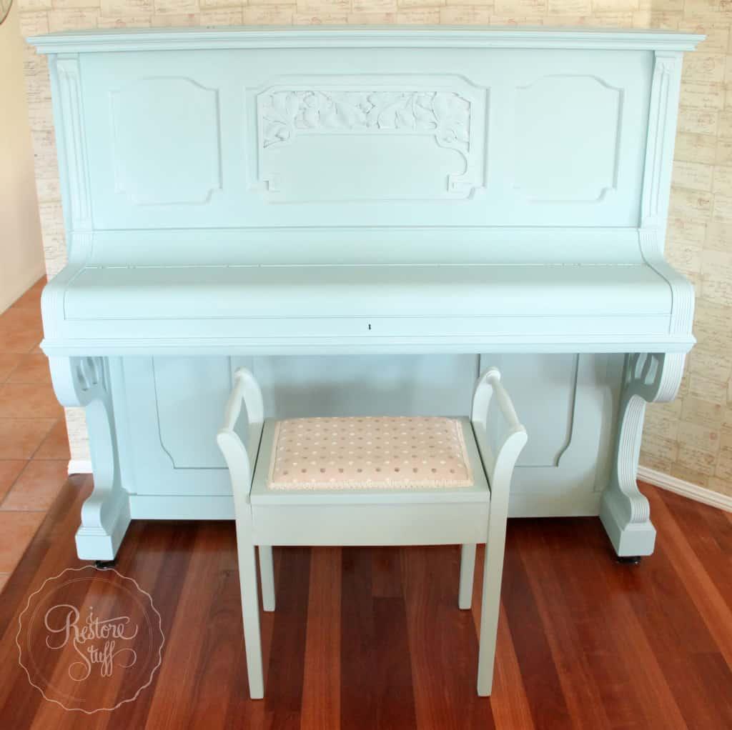 Piano-1332