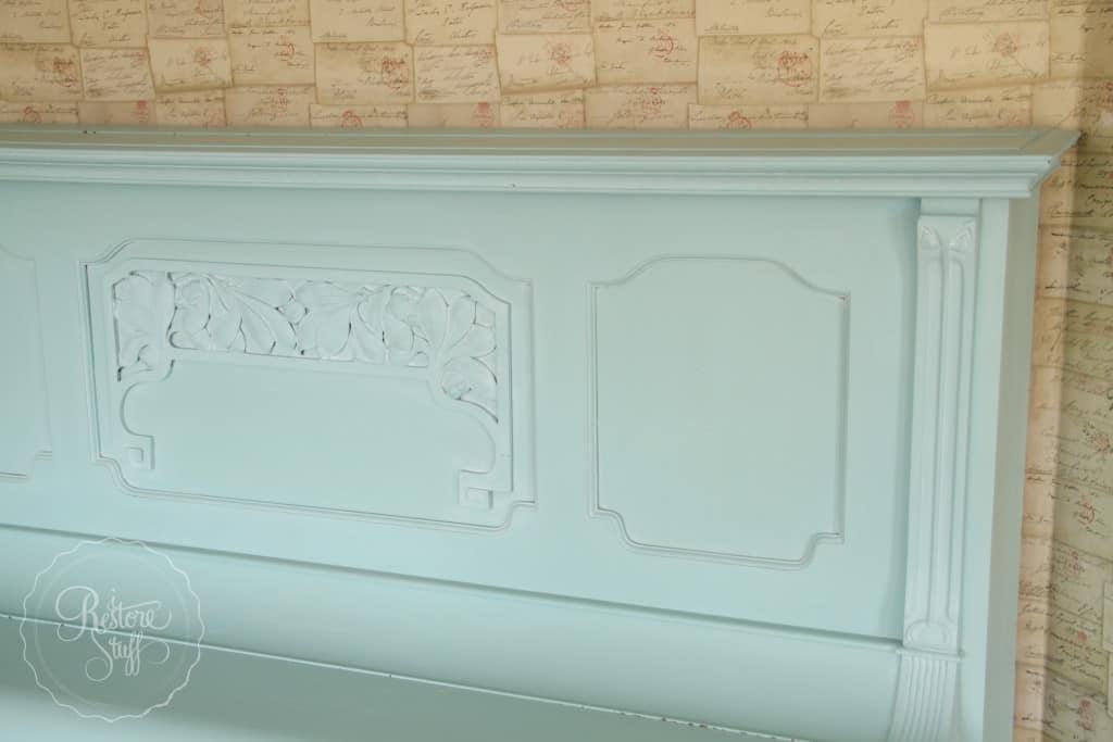 Piano-1336