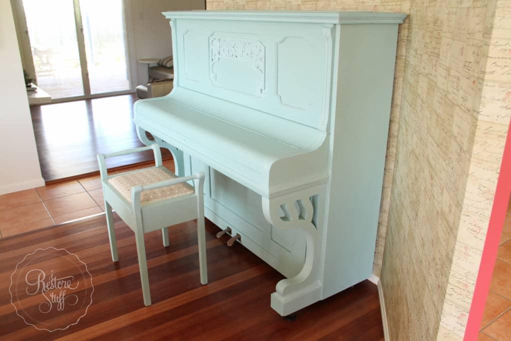 Piano-1339