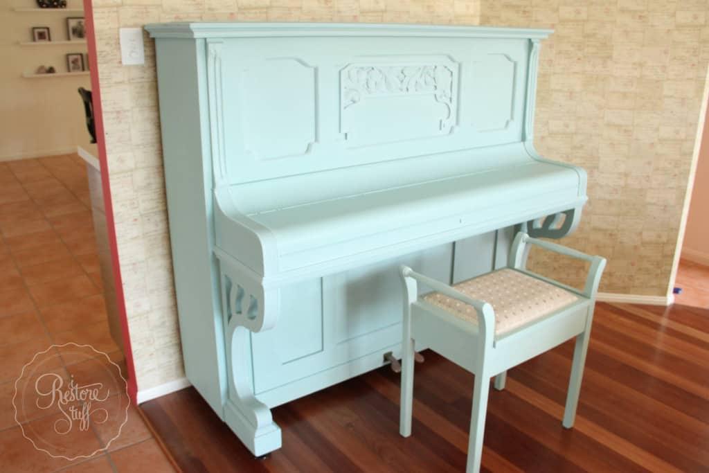 Piano-1340