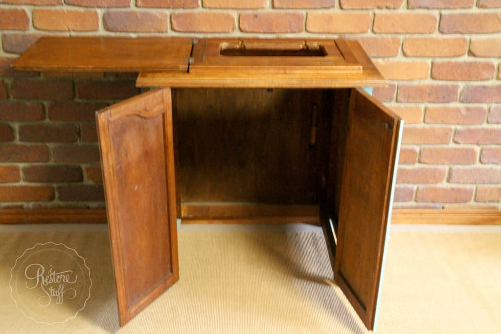 sewing table-1050