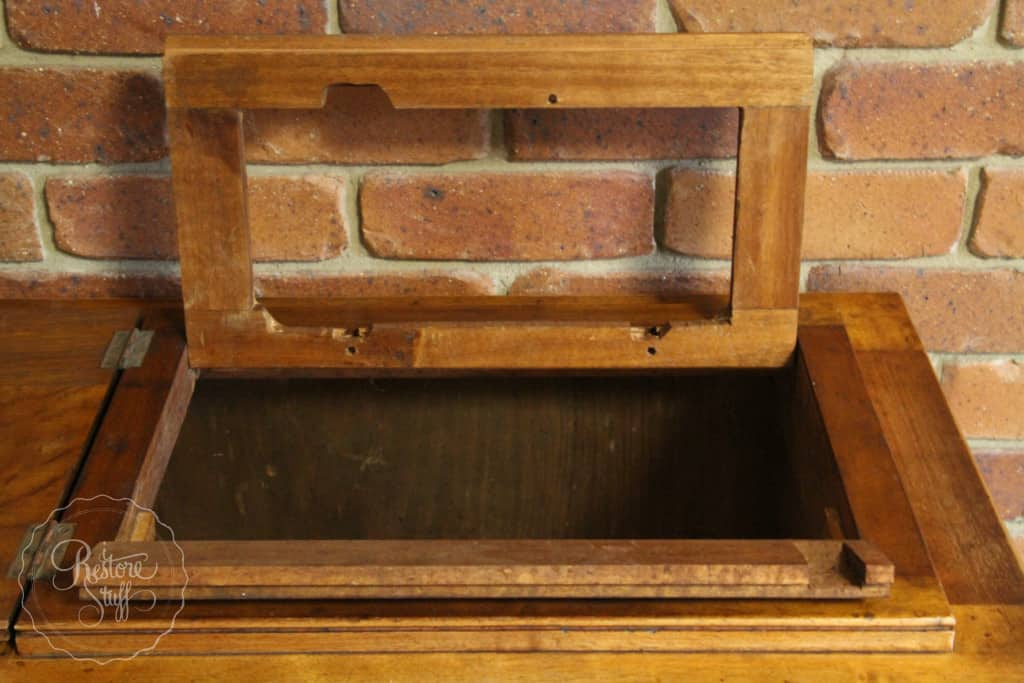 sewing table-1054