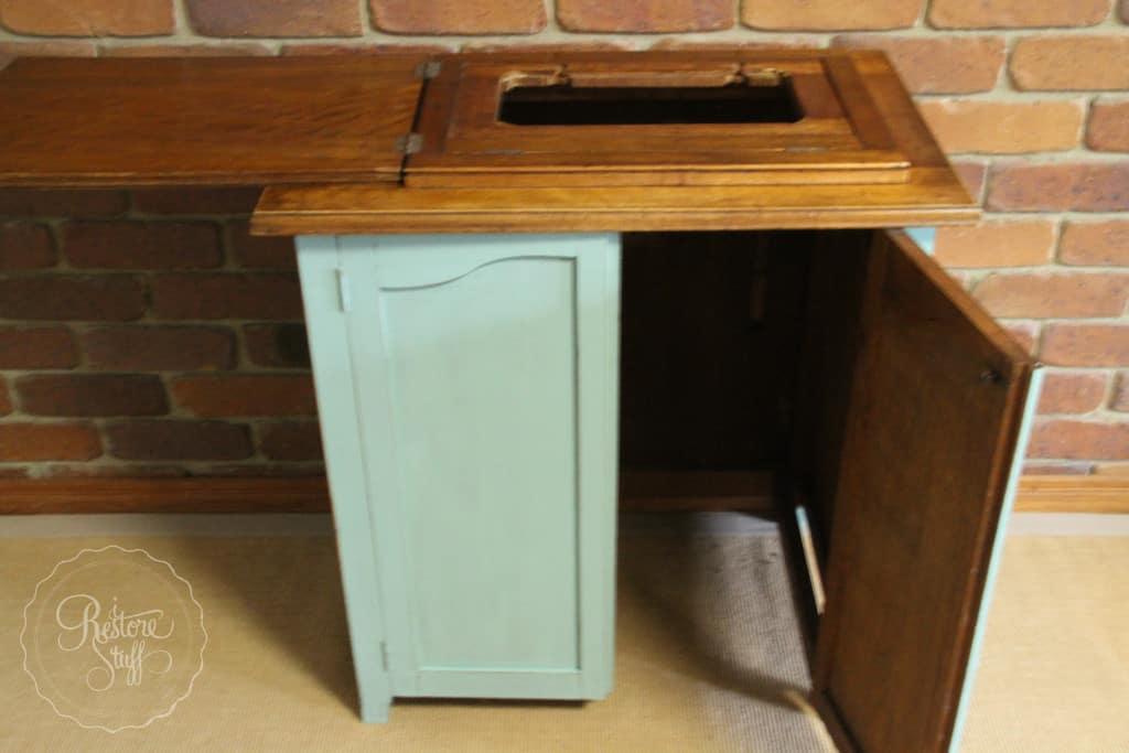 sewing table-1055