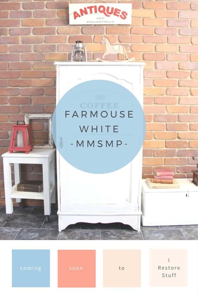 Farmousewhite-MMSMP- (1)