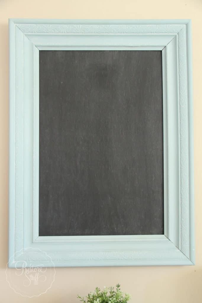 Mirrors-0334