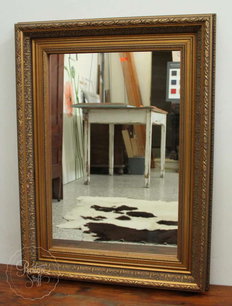 Mirrors-3632