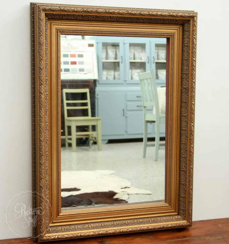 Mirrors-3633