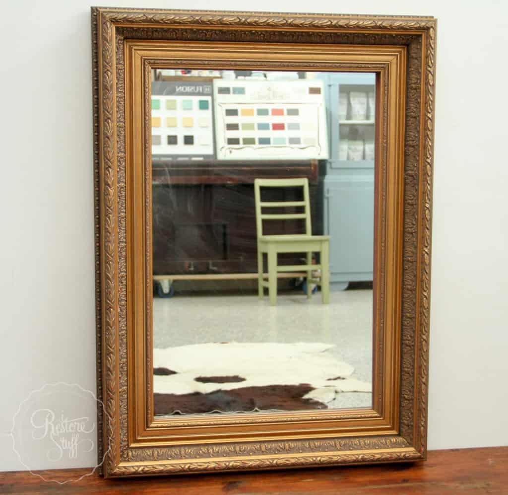 Mirrors-3634