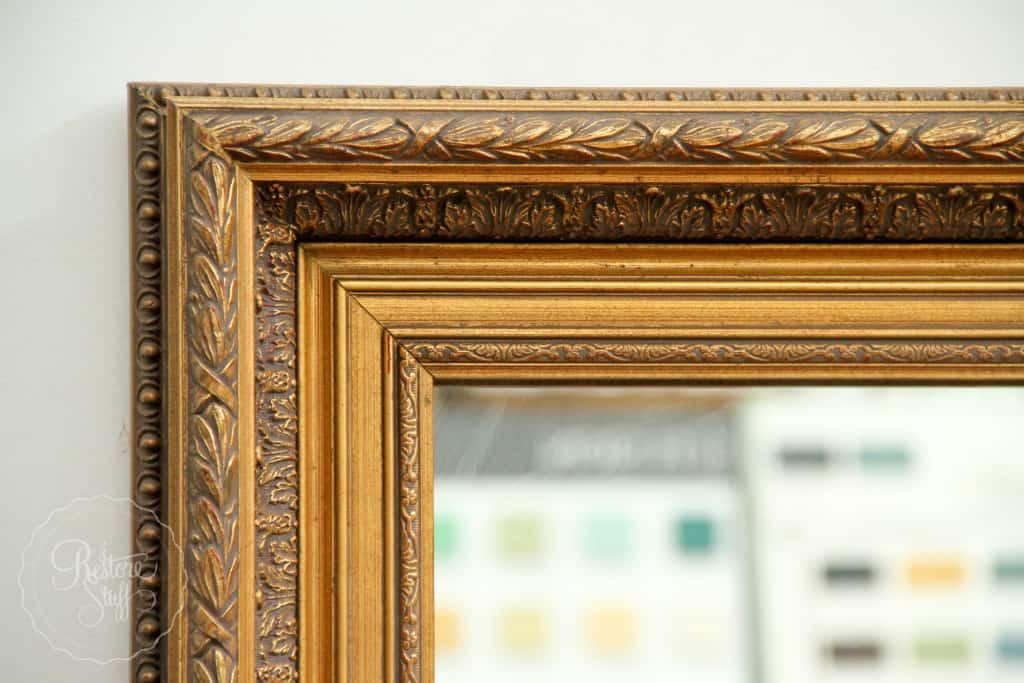 Mirrors-3636