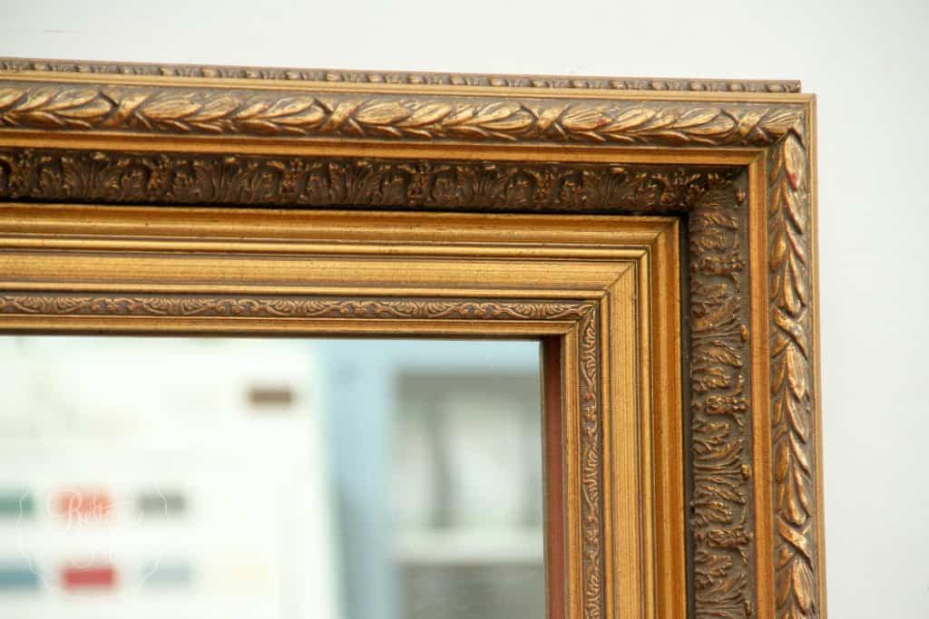 Mirrors-3637