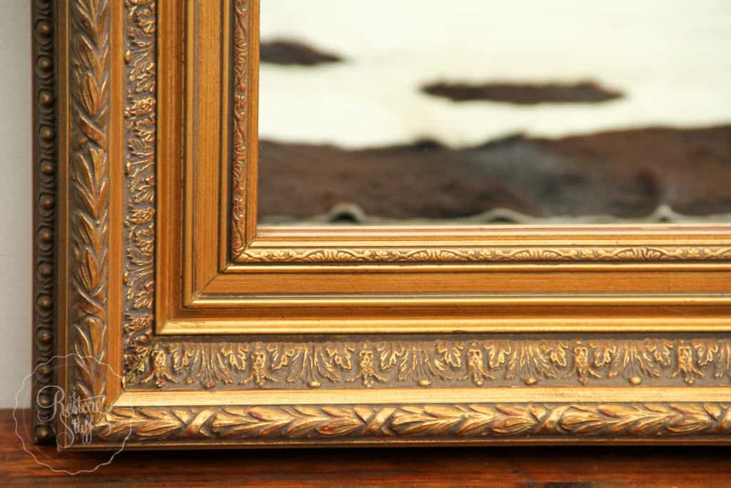 Mirrors-3638