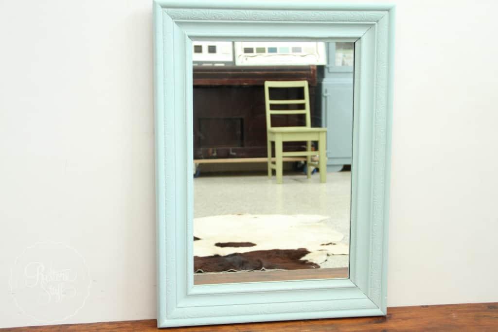 Mirrors-3640