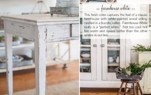 farmhouse-white