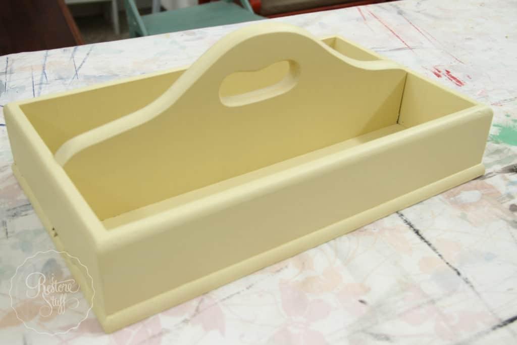 Aubusson & Soap stone stools-3729
