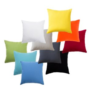 Hayman Cushion covers $7.95 [Pillow Talk]