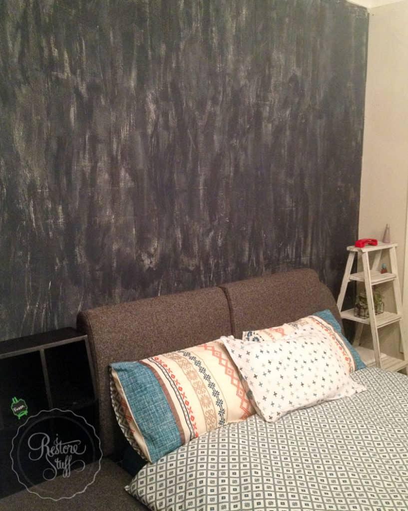 Edits Vandana MMSMP walls-10