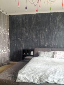 Edits Vandana MMSMP walls-5