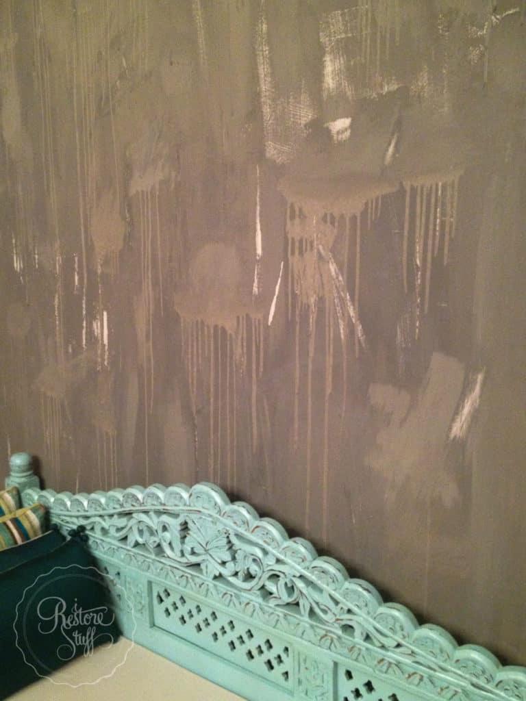 Edits Vandana MMSMP walls-8