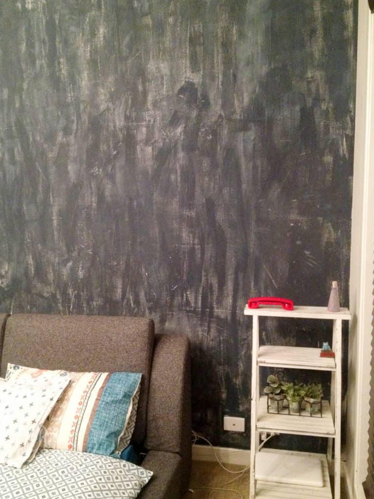 Edits Vandana MMSMP walls-9