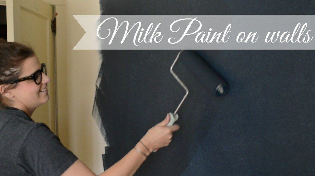 milk-paint-on-walls