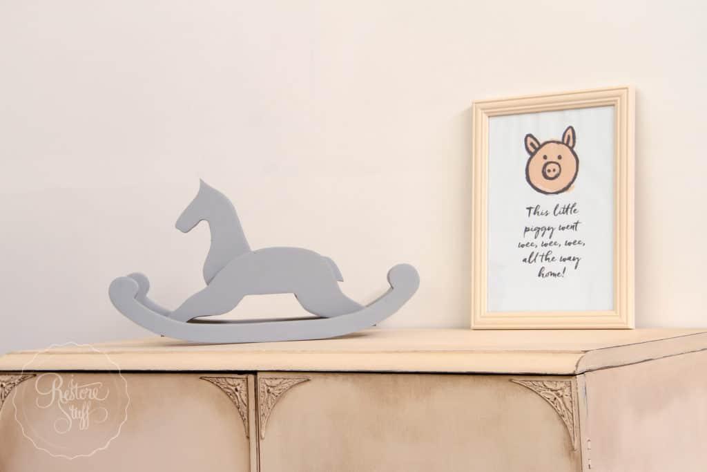 Little Piggy Cupboard-4964