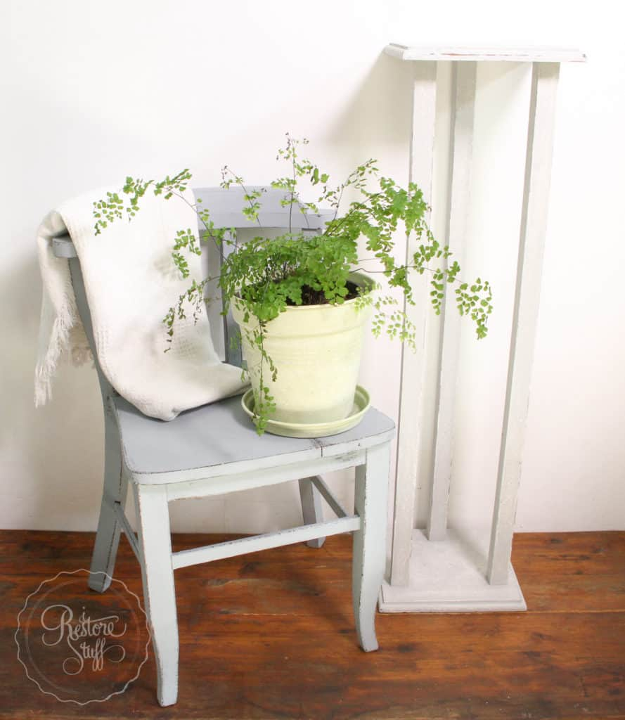 plant stands-5510