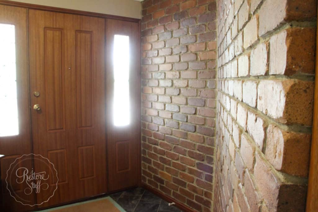 brick-wall-entry-mmsmp-5694
