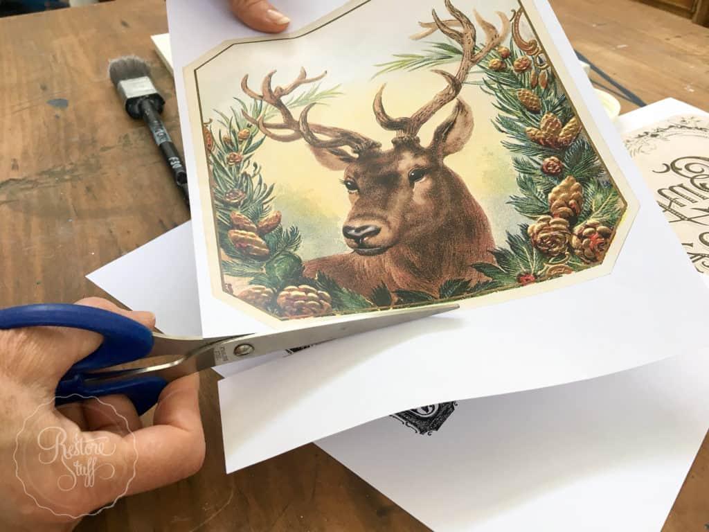 christmas-deer-0618