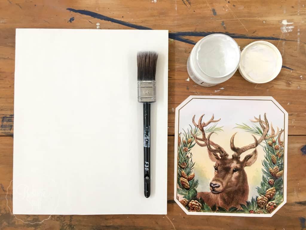 christmas-deer-0619