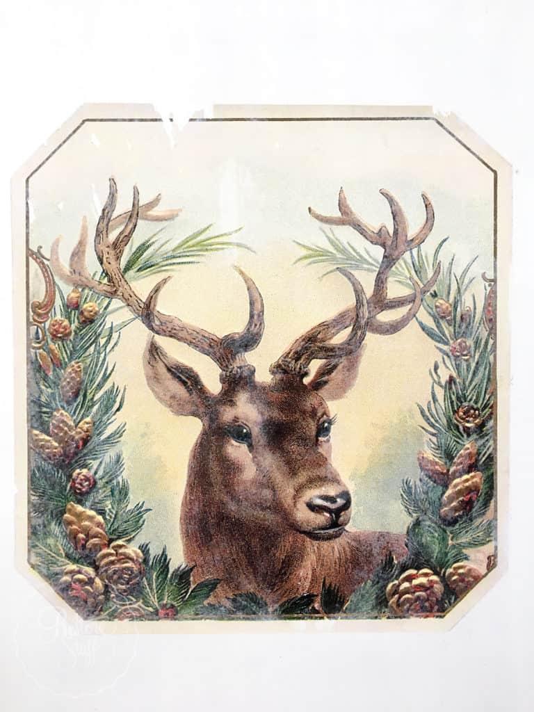 christmas-deer-0652