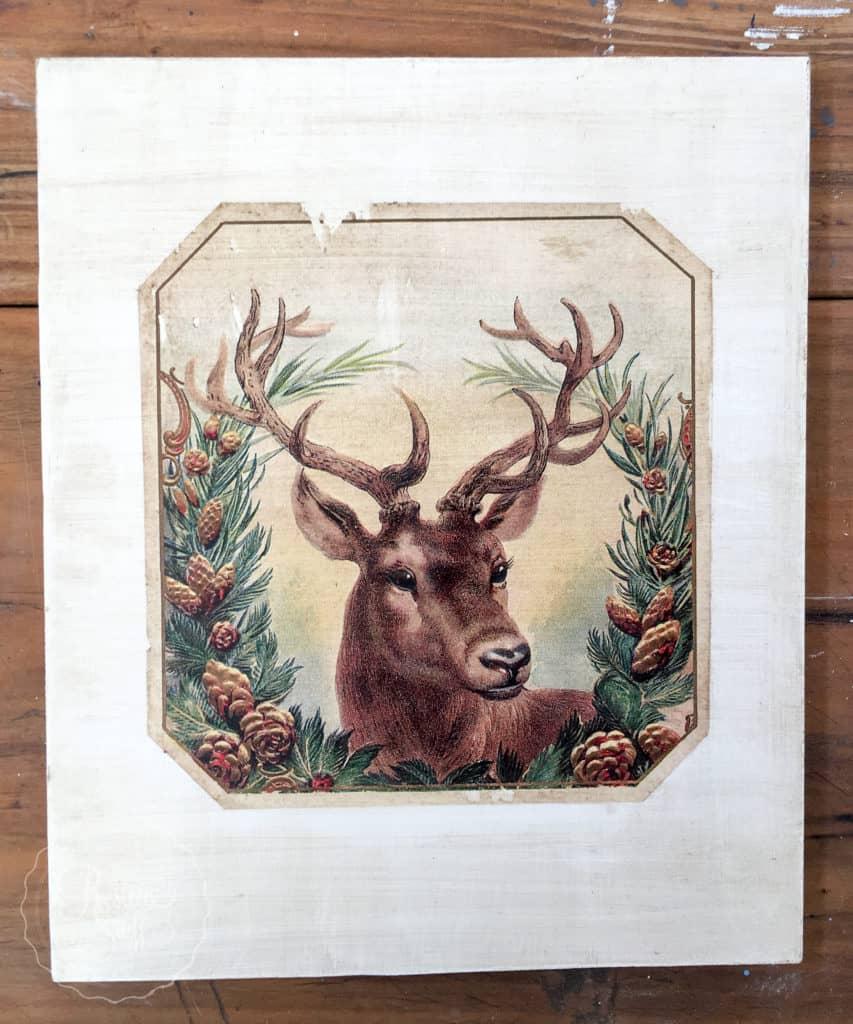 christmas-deer-0713
