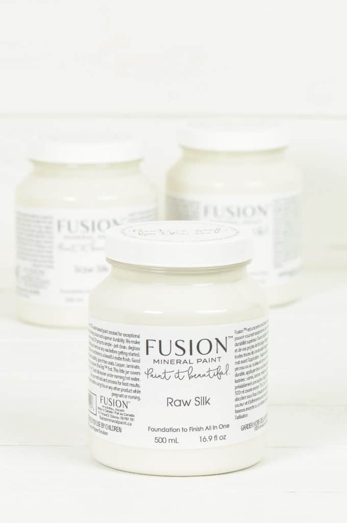 fusion-new-colours-bottles-2