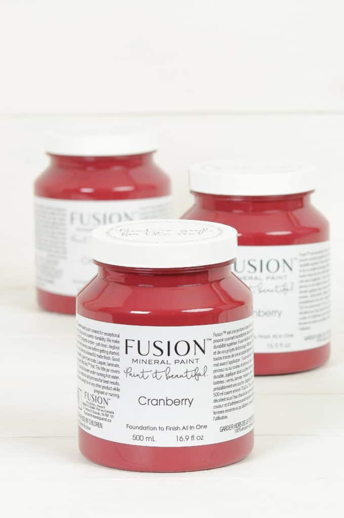 fusion-new-colours-bottles-4