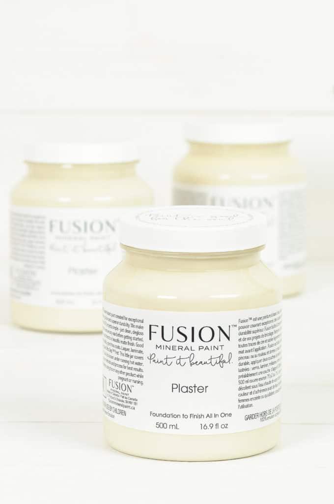 fusion-new-colours-bottles-5