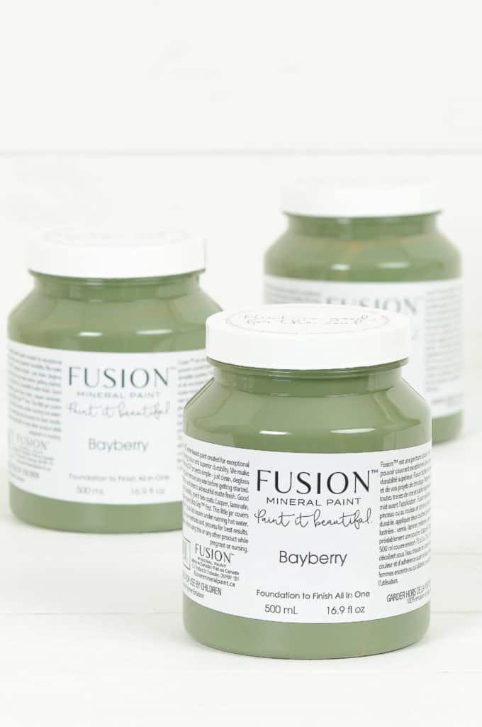 fusion-new-colours-bottles-6
