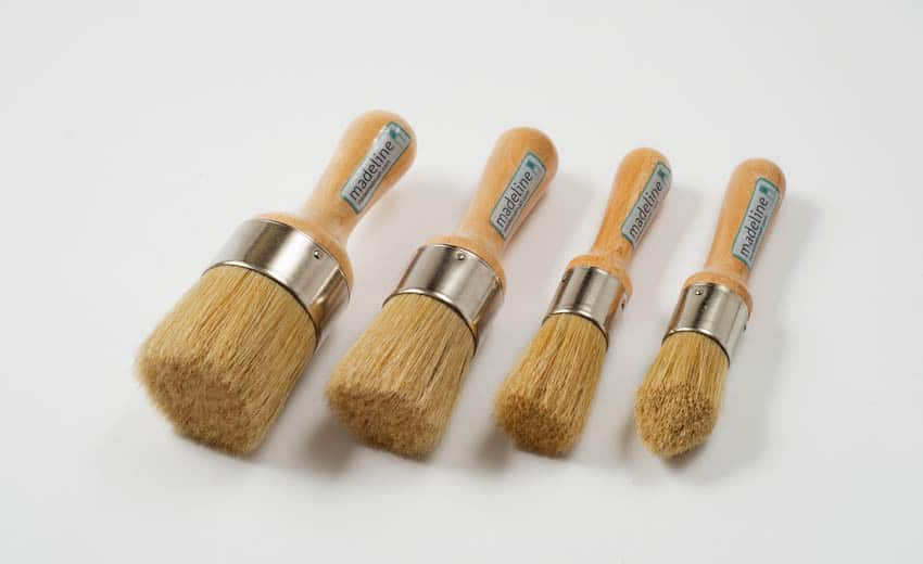all_madeline_wax_brushes