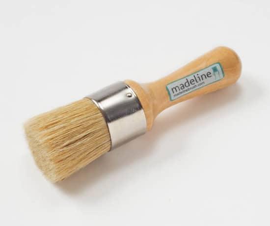 Madeline Medium Brush