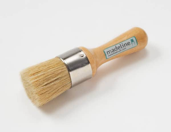Madeline Medium Brush