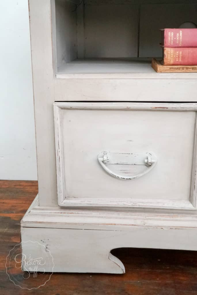 putty-tv-side-table-part-2-00335