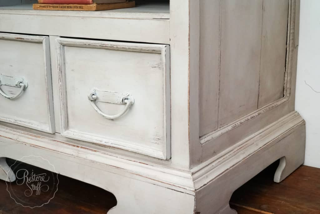 putty-tv-side-table-part-2-00339